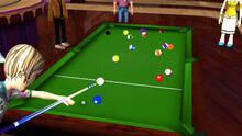 Imagen 5 de Game Party 3