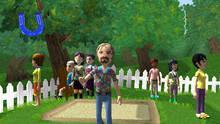 Imagen 4 de Game Party 3