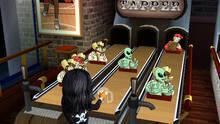 Imagen 3 de Game Party 3