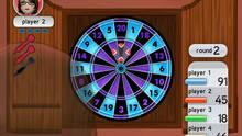 Imagen 2 de Game Party 3