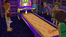 Imagen 1 de Game Party 3