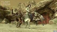 Imagen 160 de Furia de Titanes