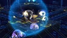 Imagen 2 de Defense Grid: The Awakening XBLA
