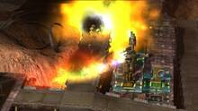 Imagen 3 de Defense Grid: The Awakening XBLA