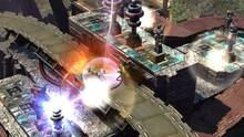 Imagen 4 de Defense Grid: The Awakening XBLA