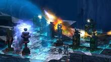 Imagen 6 de Defense Grid: The Awakening XBLA