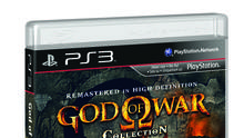 Imagen 15 de God of War Collection
