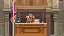 Imagen 119 de Ghost Trick: Phantom Detective