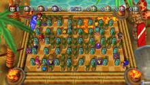 Imagen 5 de Bomberman Live: Battlefest PSN
