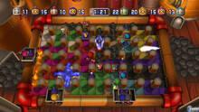 Imagen 4 de Bomberman Live: Battlefest PSN