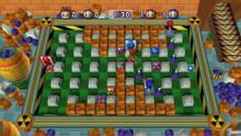 Imagen 6 de Bomberman Live: Battlefest PSN