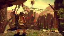 Imagen 232 de Enslaved: Odyssey to the West