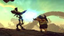 Imagen 233 de Enslaved: Odyssey to the West