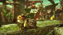 Imagen 234 de Enslaved: Odyssey to the West