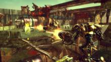 Imagen 235 de Enslaved: Odyssey to the West