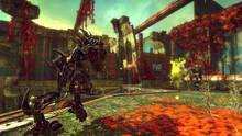 Imagen 229 de Enslaved: Odyssey to the West