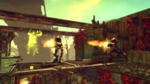 Imagen 230 de Enslaved: Odyssey to the West
