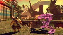 Imagen 231 de Enslaved: Odyssey to the West