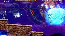 Imagen 10 de Castlevania the Adventure Rebirth WiiW