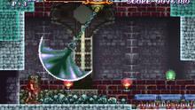 Imagen 7 de Castlevania the Adventure Rebirth WiiW
