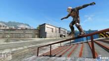 Imagen 16 de Skate 3