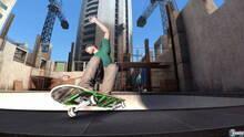Imagen 17 de Skate 3