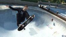 Imagen 18 de Skate 3