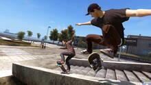 Imagen 19 de Skate 3