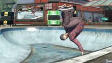 Imagen 20 de Skate 3