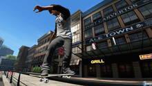 Imagen 23 de Skate 3