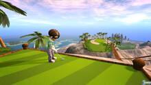 Imagen 10 de Golf: Tee It Up!