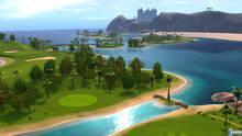 Imagen 7 de Golf: Tee It Up!
