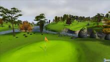 Imagen 6 de Golf: Tee It Up!