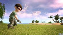 Imagen 4 de Golf: Tee It Up!