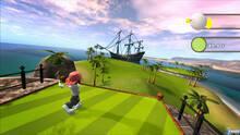 Imagen 3 de Golf: Tee It Up!