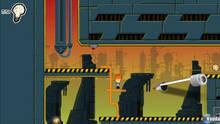 Imagen 16 de Max & the Magic Marker WiiW
