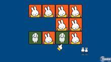 Imagen 4 de El Mundo de Miffy WiiW