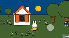 Imagen 2 de El Mundo de Miffy WiiW
