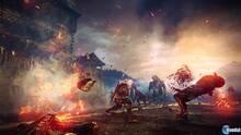 Imagen 81 de The Witcher 2: Assassins of Kings