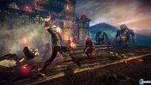 Imagen 82 de The Witcher 2: Assassins of Kings