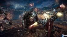 Imagen 83 de The Witcher 2: Assassins of Kings