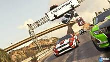 Imagen 2 de TrackMania 2: Canyon