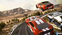 Imagen 3 de TrackMania 2: Canyon