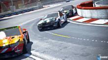 Imagen 4 de TrackMania 2: Canyon