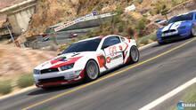Imagen 5 de TrackMania 2: Canyon