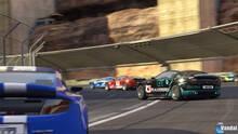 Imagen 6 de TrackMania 2: Canyon