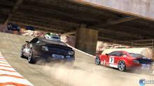 Imagen 7 de TrackMania 2: Canyon
