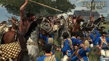 Imagen 8 de Empire: Total War - The Warpath Campaign