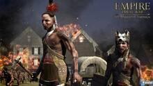 Imagen 7 de Empire: Total War - The Warpath Campaign
