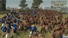 Imagen 6 de Empire: Total War - The Warpath Campaign